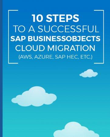 sap-businessobjects-cloud-migration