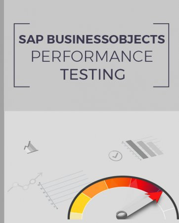 sap-businessobjects-performance-testing