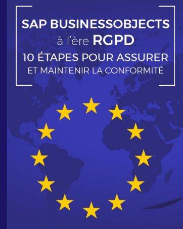 sap-businessobjects-rgpd