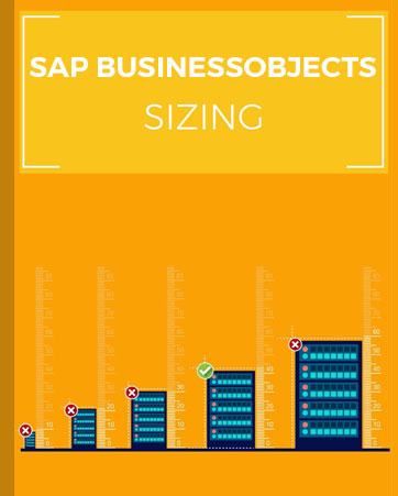 sap-businessobjects-sizing