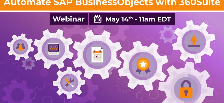webinar-automate-sap-businessobjects