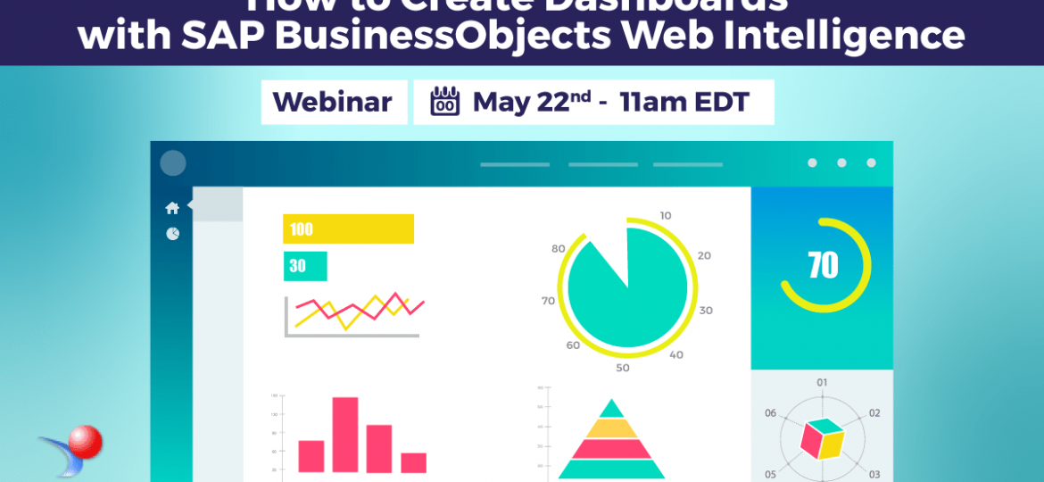 create-dashboards-sap-businessobjects-web-intelligence