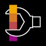 enterprise-readiness-logo-min