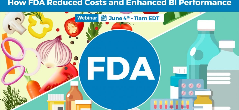 how-fda-reduced-costs-and-enhanced-bi-webinar