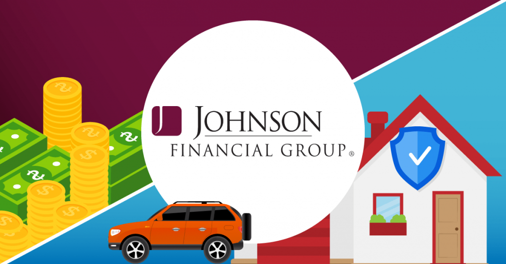 johnson-financial-group-success-story
