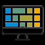 user-experience-logo
