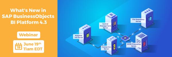 webinar-sap-bi-platform4-3