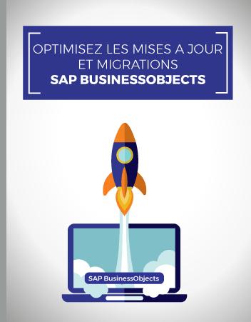 whitepaper-optimisez-migration-sap-businessobjects