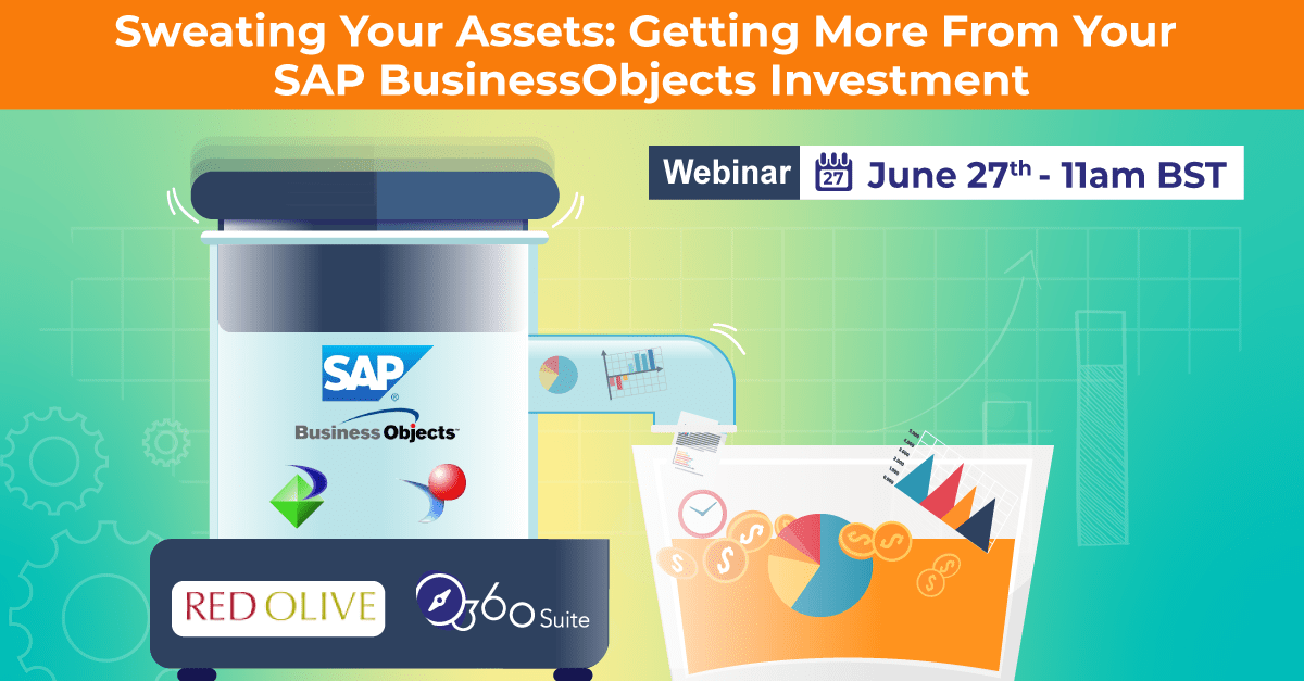 webinar-getting-more-from-your-sap-businessobjects-investment