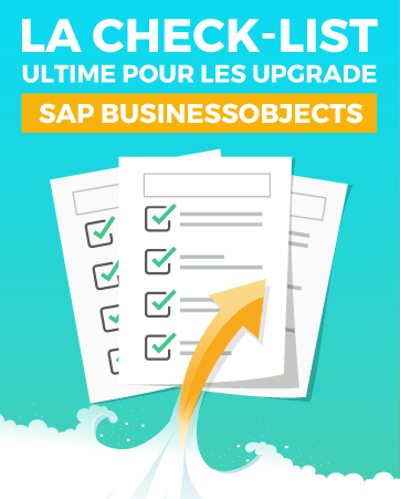 check-list-upgrade-sap-businessobjects