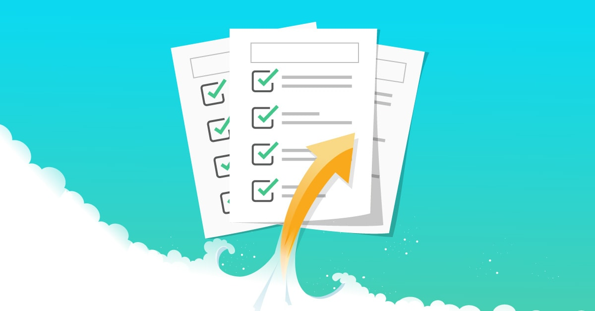 the-ultimate-sap-businessobjects-upgrade-checklist