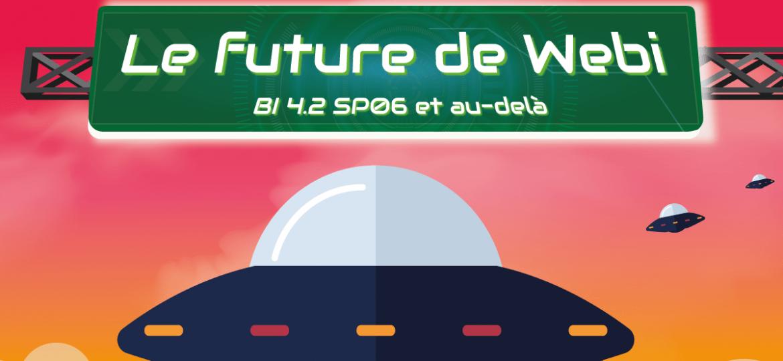 future-webi-bi-4.2-sp6
