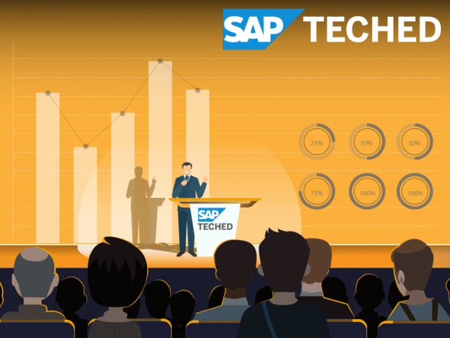 sessions-sap-teched-2019