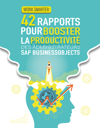 42-rapports-business-objects