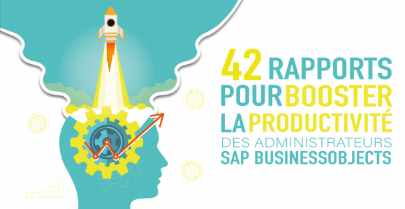 ebook-42-rapports-business-objects