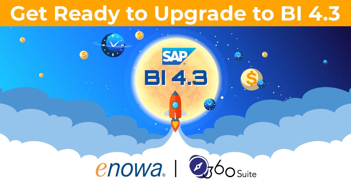 webinar-upgrade-bi-4.3