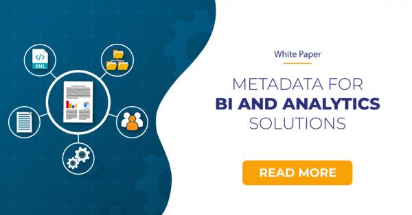 bi-metadata