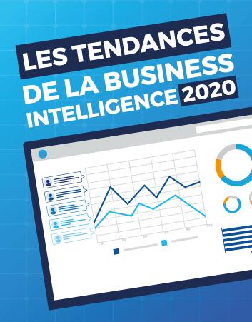 tendances-business-intelligence-2020