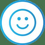 user-adoption-icon