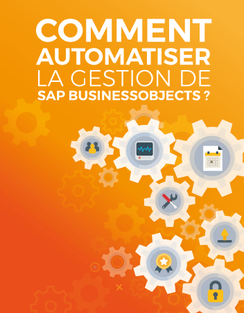 automatiser-sap-businessobjects-ebook