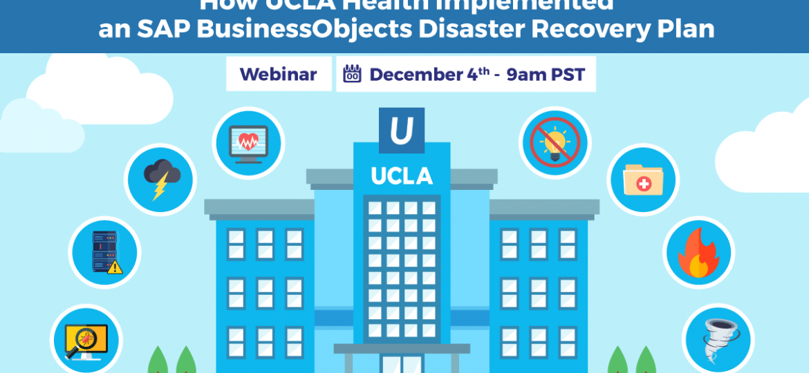 business-objects-disaster-recovery-plan