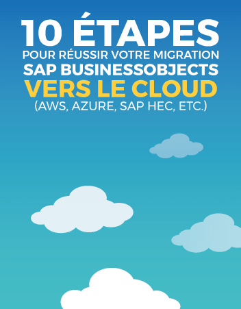 ebook-migration-cloud-business-objects