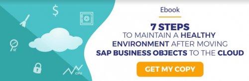 ebook-sap-businessobjects-cloud-migration