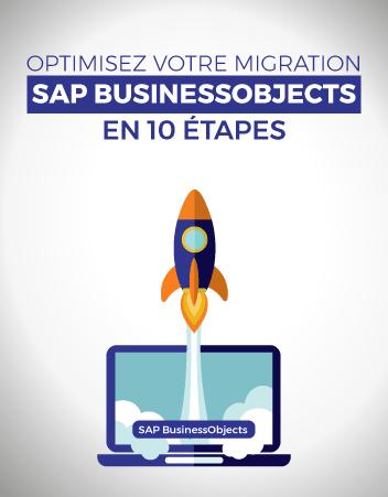 migration-sap-businessobjects-ebook