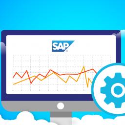 reduce-cloud-hosting
