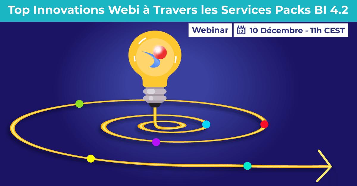 top-innovations-webi