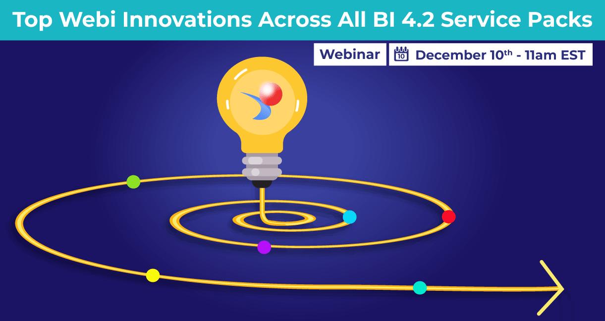 top-webi-innovations-webinar