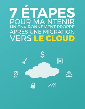 ebook-environnement-apres-migration-cloud