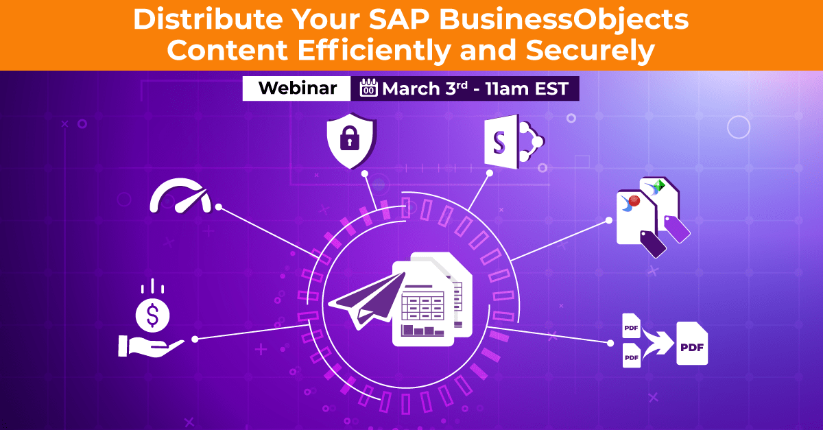 distribute-sap-businessobjects-content-webinar