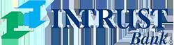 logo-intrust-bank