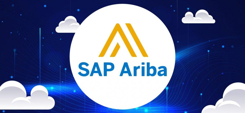 sap-ariba-use-case