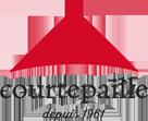 courtepaille-logo