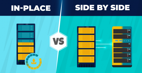 in-place-side-by-side-business-objects-upgrade