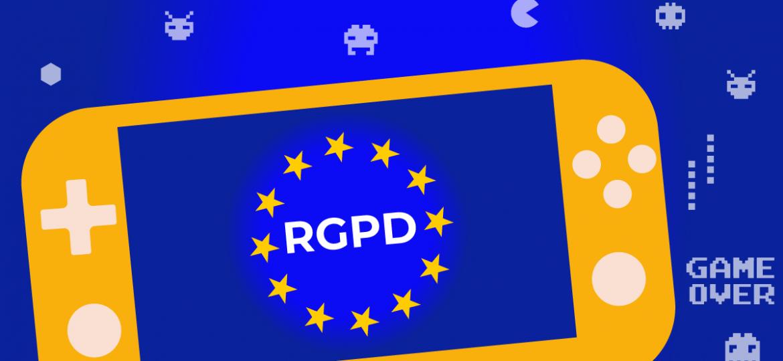 rgpd-business-objects