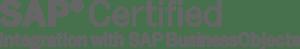 sap-certified