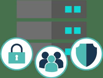 security-regulatory-compliance
