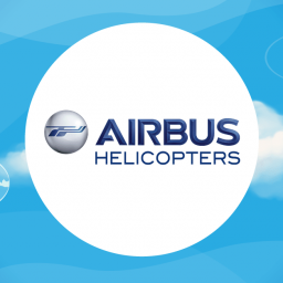 airbus-helicopters-bi-self-service