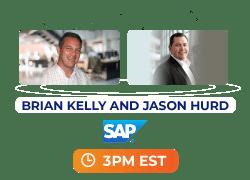 brian-kelly-jason-hurd-virtual-event
