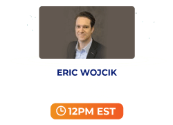 eric-wojcik-virtual-event