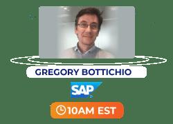 gregory-bottichio-virtual-event