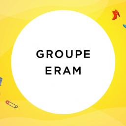 groupe-eram-projet-consolidation-bi