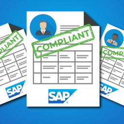 license-compliance-sap-business-objects