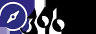 logo-360suite-virtual-event