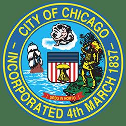 logo-city-chicago