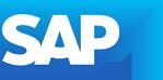 logo-sap-virtual-event