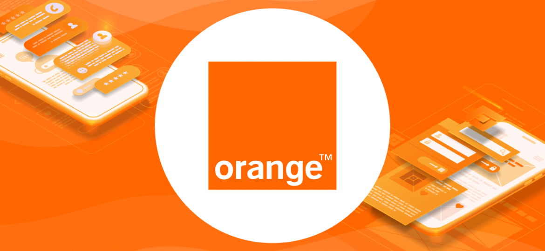 orange-migration-business-objects
